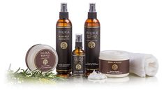 Direct Selling Opportunities in South Africa. We offer a large range of perfumes & luxury cosmetic products that are designed to create a superior & long lasting experience. Natural Hair Growth, Natural Hair Styles, Expensive Perfume, Luxury Cosmetics, Marketing Opportunities, Direct Selling, Extra Money, Cape Town, Entrepreneurship