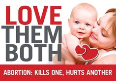 Abortion doesn't just kill babies it hurts women too. Prolife wants to save women and babies! #prolife#abortion#pro-life#feminism#antiabortion#antichoice#prochoice#ReproHealth#Life