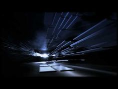 Conspiracy - Chaos Theory on infinite repeat. Chaos Theory, Conspiracy, Hd Video, Abstract, Infinite, Repeat, Summary, Infinity Symbol, Hd Movies