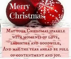 Merry Christmas Gifts 2013 | Wallpapers | Pinterest | Merry, Christmas  Wallpaper Hd And Merry Christmas Wallpapers