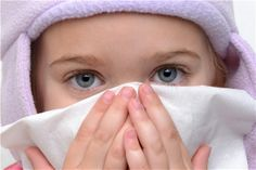 Ani hapşırmalarda kolumuzun içi ile ağzımızı ve burnumuzu kapatalım