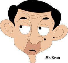 teddy mr bean cartoon teddy mr bean cartoon + mr bean and teddy cartoon + mr bean teddy bear cartoon + mr bean with teddy cartoon + mr bean teddy cartoon wallpaper + mr. Mr Bean Cartoon, Teddy Bear Cartoon, Cartoon Tv, Cartoon Design, Cartoon Images, Cartoon Drawings, Mr Bean Cake, Bean Cakes, Old Cartoons
