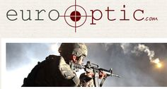 Your search for a trusted online portal to buy premium Barrett 99 rifle ends at http://www.eurooptic.com/barrett-model-99.aspx . rated positive