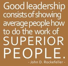 1000 images about leadership quotes on pinterest