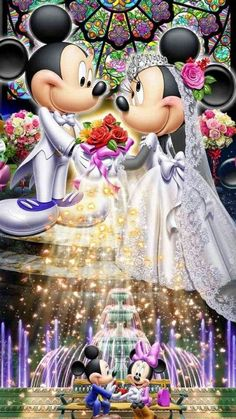 Wallpaper iphone disney, mickey mouse wallpaper, mickey mouse and friends, disn Minnie Mouse Pictures, Mickey Mouse Images, Mickey Mouse Wallpaper, Mickey Mouse Cartoon, Cute Disney Wallpaper, Mickey Mouse And Friends, Wallpaper Iphone Disney, Mickey Minnie Mouse, Mickey And Minnie Wedding