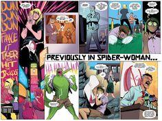 spider-gwen-flashback-em-edge-of-spider-verse.jpg (1200×905)