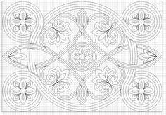 Программы,векторные рисунки для ЧПУ - Каталог моделей,программ - Программы, модели для станков с ЧПУ