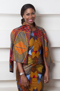 Stylistagh+African+Prints+New+Collection+Zen+Magazine+Africa (11)