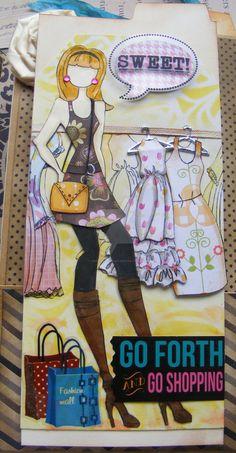 Michelles Book 048 by CMandMJewelry.deviantart.com on @DeviantArt