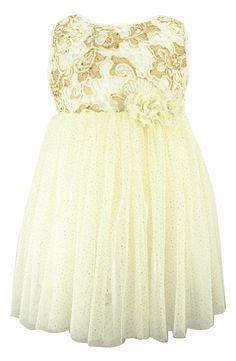 VOGUE SEWING PATTERN MAKE GIRLS DRESS~SUNDRESS SIZE 3-5//6-8~PARTY~CHURCH SALE