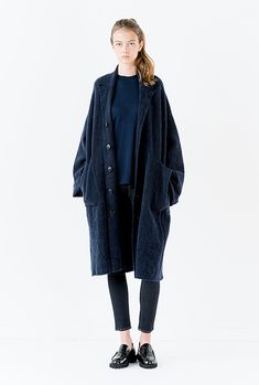 BOBOUTIC - 2015AW collection   RECOMMEND   Bshop inc.(ビショップ)