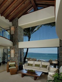 Ownby Designs Beach House
