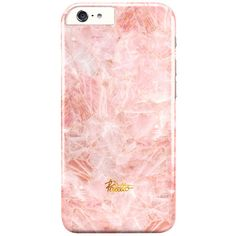 Ballet / Phone Marble Case (905 UAH) ❤ liked on Polyvore featuring accessories and tech accessories