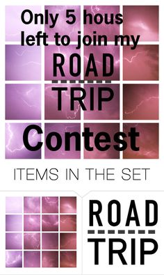 """""""CONTEST"""" by muslc ❤ liked on Polyvore featuring art"""