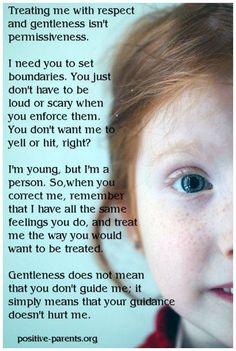 http://www.positive-parents.org/2011/06/positive-parenting-is-not-permissive.html