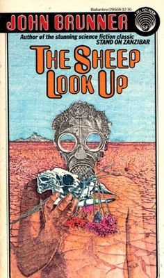 The Sheep Look Up by John Brunner, http://www.amazon.com/dp/B006HYJHES/ref=cm_sw_r_pi_dp_lbU5rb0D4668G