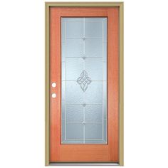 Exterior Doors Jeld Wen Doors Amp Windows For Laundry