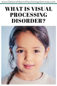 What is a visual processing disorder? Reading Intervention Strategies, Eyesight Problems, Educational Psychologist, Preschool Special Education, Gifted Education, Auditory Processing Disorder, Learning Ability, Visual Schedules, Learning Styles