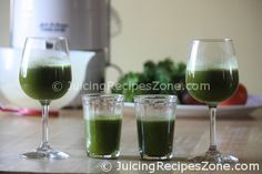 Kale, Tomato, and Golden Beet Juice Tomato Juice Recipes, Organic Fruits And Vegetables, Recipe Using, Beets, November, Vegetarian, Healthy Recipes, Mom, Kids