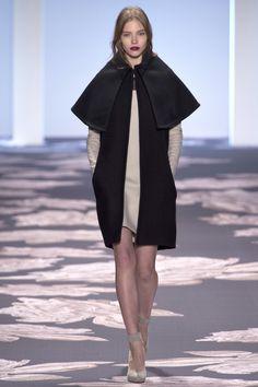Vera Wang Fall 2013  GORGE!!!!