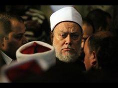 «علي جمعة»: سماع اغنية عبد الحليم حافظ تدعو إلى الإيمان بالله