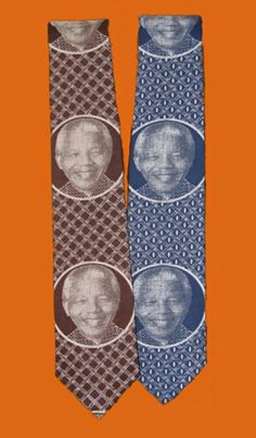 Traditional African styles and patterns have inspired the designs of these Madiba ties. High quality Pure Cotton fabrics are used in the fabrication of these Madiba ties. Exchange Rate, African Fashion, Cotton Fabric, Ties, Fabrics, Traditional, Inspired, Patterns, Stuff To Buy