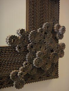 sustainable materials in interior design - Google Search