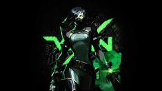 VALORANT is a free to play character-based tactical shooter. Copy And Paste Memes, League Of Legends, Overwatch, Charlotte Anime, Character Base, Riot Games, Poison Ivy, Viper, Alien Logo
