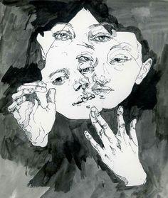 Alice Bloomfield