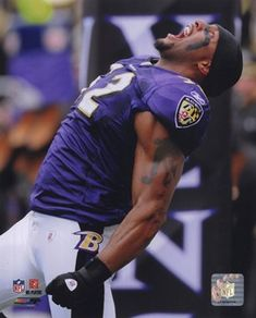 Ray Lewis 2010 #Ravens #Football My fav player by far!