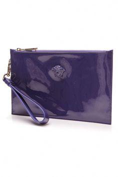e7449b762f3 Handbag Knockoffs A Designers  Worst Nightmare