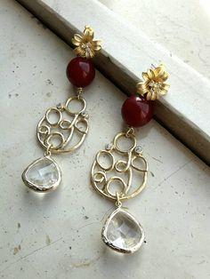 Guarda questo articolo nel mio negozio Etsy https://www.etsy.com/listing/487368077/italian-handmade-high-quality-jewelry