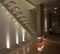 Contemporary Lighting lightingbuzz.blogspot.com