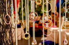 Whether it's the small mehendi at home, or a roka function , you may not always be hiring a fancy pants decorator for your big day , and these quick hacks ensure that your humble abode gets that e...