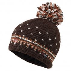Sherpa - Gulmi Hat - Mütze online kaufen | Bergfreunde.de
