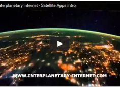 The official intro for Interplanetary Internet, a space project founded by Change Games Entertainment and Satellite Apps.  More details you can find on our pages: http://www.interplanetary-internet.com http://www.satelliteapps.net