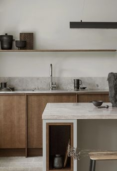 Purposeful registered kitchen renovation All Products are cheap, Today Only
