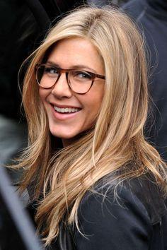 Optische Brillen / Mode-Trends / Mode / Vogue
