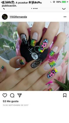 Luxury Nails, Toe Nail Designs, Toe Nails, Beauty Nails, Manicure, Nail Art, Glitter, Golden Nails, Nail Arts