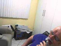 Nao deixe o samba morrer - Karaokê com Violão theraio7