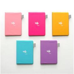 Passport Covers for Kids on http://www.alistmomtravel.com
