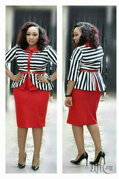 Classic Gown in Lagos Island African Wear Dresses, African Fashion Ankara, Latest African Fashion Dresses, African Print Fashion, African Attire, Modern Fashion Outfits, Fashion Women, South African Traditional Dresses, Shweshwe Dresses