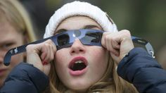 The next total solar eclipse viewable in the United States is only seven years away.