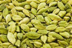 9 Health Benefits of Cardamon – Ayurvedic Treatments