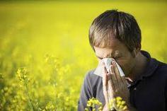 اساليب الوقاية من حساسية فصل الربيع      يعتبر فصل الربيع أجمل فصول السنة بالنسبة لغالبية الناس الا ان البعض يعاني من حساسية ما يعرف ب...