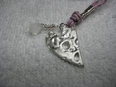 Moonstone and PMC Heart