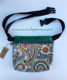 acde5a752 19 imágenes encantadoras botiguetes a bcn | Bags, Barcelona y ...