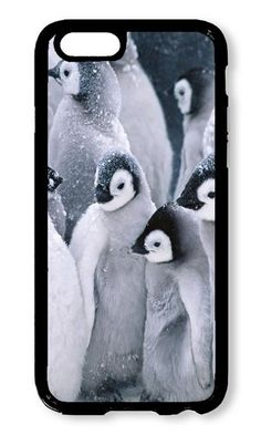 Cunghe Art iPhone 6 Case Custom Designed Black PC Hard Phone Cover Case For iPhone 6 4.7 Inch With Marching Pinguins Phone… https://www.amazon.com/Cunghe-Art-Designed-Marching-Pinguins/dp/B016XDSWW0/ref=sr_1_1418?s=wireless&srs=13614167011&ie=UTF8&qid=1469689590&sr=1-1418&keywords=iphone+6 https://www.amazon.com/s/ref=sr_pg_60?srs=13614167011&fst=as%3Aoff&rh=n%3A2335752011%2Ck%3Aiphone+6&page=60&keywords=iphone+6&ie=UTF8&qid=1469688817&lo=none