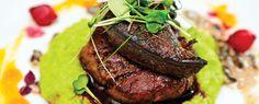Elgstek Steak, Recipes, Food, Meals, Yemek, Recipies, Recipe, Eten
