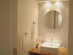 特集│バイヤー安田の、新しい家と暮らし。4『洗面所・玄関・寝室まわりのあれこれ』   北欧、暮らしの道具店